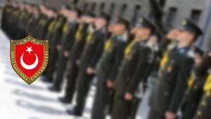 MSÜ Askeri Öğrenci Aday Belirleme Sınavı pazar günü