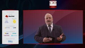 CIO Ödülleri 2021 sahiplerini buldu