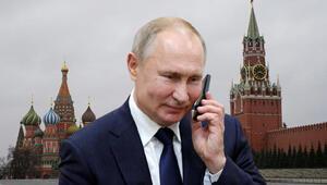 Putinden flaş karar: Tüm akıllı cihazlar değişiyor
