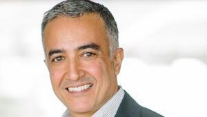 Nestlé Türkiye'nin Yeni CEO'su Yasser Abdul Malak Oldu