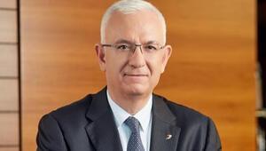 Uluslararası İşlenmiş Bakır Konseyi yönetiminin yeni üyesi Türkiyeden