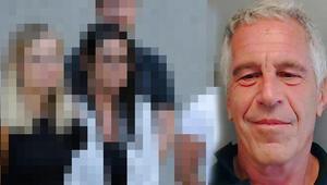 İntihar eden sapık milyarder Epsteinin Türk kurbanı ilk kez konuştu