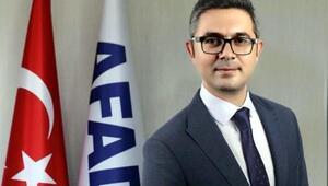 AFAD, Trakya Üniversitesi ile farkındalık eğitimi protokolü imzaladı