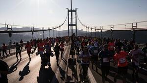 İstanbulda rüya yarış