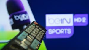 BeIN Media Grouptan Şampiyonlar Ligi yayınları için yeni kararı Teklif verilmeyecek