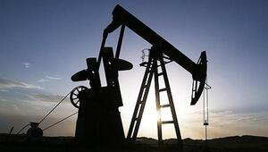 Irak, Lübnandan petrol karşılığında sağlık hizmeti alacak