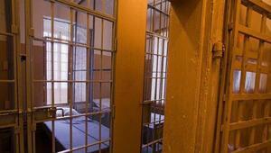 Hücre cezası New Yorkta kısıtlandı
