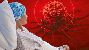 Koronavirüsle mücadelede unutuldu, tehlikeyi onkoloji uzmanı hatırlattı: Kanser pandemisi bizi bekliyor