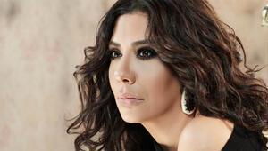 Işın Karaca kimdir ve kaç yaşında İşte ünlü şarkıcı Işın Karacanın hayatı ve biyografisi