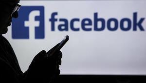 Son dakika haber: Facebookta büyük skandal 533 milyon kullanıcının bilgileri ele geçirildi