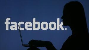 Facebook hacklendi mi Facebookta siber saldırı iddiası gündemde Milyonlarca kullanıcı bilgileri ele geçirildi
