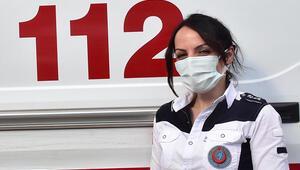 Koronavirüsü yendi, yaşadıklarını anlattı: Günlerce uyumadım