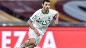 İtalyanlar transferi duyurdu Galatasaray, Kaan Ayhanı bekliyor