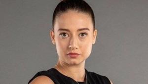 Aleyna Kalaycıoğlu kimdir, kaç yaşında Survivor Aleyna hakkında bilgiler