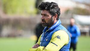 Denizlispor, Fenerbahçe maçına 4 eksikle gidiyor