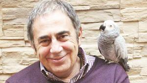 Erol Kaynar: Hatır için çiğ tavuk... Sadece suşiyse yenir