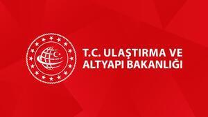 Ulaştırma ve Altyapı Bakanlığı işçi alımı ilanı yayınlandı – Başvurular İŞKUR üzerinden alınacak