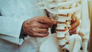 Kemik Erimesi Nedir, Belirtileri Nelerdir Kemik Erimesi Tedavisi Hakkında Merak Edilenler