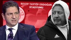 Kasımpaşa - Beşiktaş maçında herkesi şaşırtan karar Sergen Yalçın...