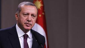 Son dakika... Cumhurbaşkanı Erdoğan, Ürdün Kralı 2. Abdullah ile görüştü