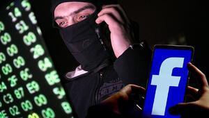 Facebookta veri krizi: Türkiyeden kaç kişi etkilendi