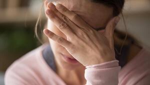 Bipolar bozukluk nedir İşte bipolar bozukluğu belirtileri ve tedavisi