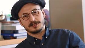 Sadri Alışık doodleını tasarlayan Sedat Girgin kimdir