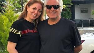 Esra Eroldaki avukat Hülya Kuran kimdir, evli mi