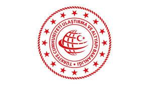Ulaştırma ve Altyapı Bakanlığı 75 sürekli işçi alımı yapacak