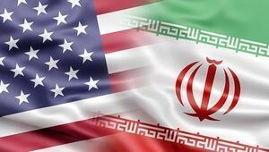 İran nükleer anlaşması Viyanada görüşülecek