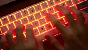 İnternetten nefret suçlarına hapis cezası