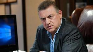 Çaykur Rizespor Başkanı Hasan Kartal PFDKya sevk edildi