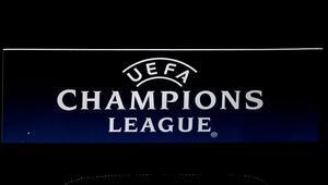 Şampiyonlar Ligi çeyrek final maçları ne zaman Heyecan başlıyor