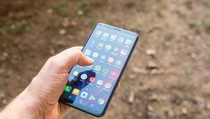 LG artık akıllı telefon üretmeyecek