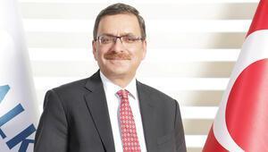 SPK Başkanı Taşkesenlioğlu: Kar veya zarardan SPK sorumlu değil