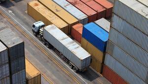 Kimyevi maddeler ihracat birincisi
