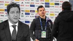 Fenerbahçe Denizlispor maçı sonrası spor yazarları ne dedi Emre Belözoğlu daha maça çıkmadan...