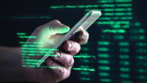 Şifresiz bir dijital dünya mümkün mü