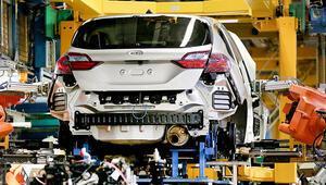 Otomobil üreticileri için bahar geldi