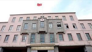 Milli Savunma Üniversitesi sözleşmeli personel alımı başvuruları devam ediyor İşte başvuru şartları