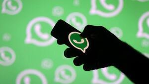 Mark Zuckerbergin WhatsApp sırrı deşifre oldu