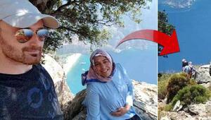 Eşi için Kelebekler Vadisi'nde şeytani plan yapmıştı… Türkiyenin konuştuğu cinayette şok sözler