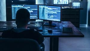 Şirketlerin yüzde 18i hedef oldu Fidyeci hacker kabusu...
