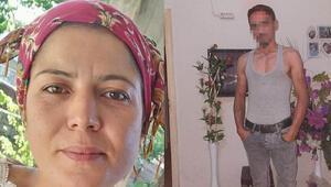 Eşini yakarak öldürmüştü Mahkeme kararını verdi