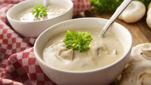 Ramazan'a özel çorba çeşitleri: Mantar, mercimek, yayla çorbası tarifleri