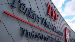 PFDKdan Alpaslan Öztürke 1 maçtan men, Erol Kaynara para cezası