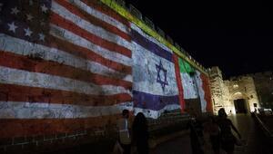 Son dakika: Sudandan flaş İsrail kararı Yarım asırdan fazladır yürürlükte olan kanun kaldırılacak