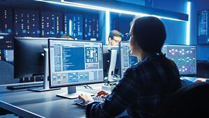 Siber Polis'ten 6 uyarı