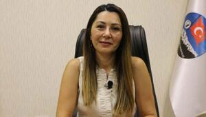 HDPli eski Kars Belediye Başkan Yardımcısı Alaca, 6 yıl 10 ay 15 gün hapis cezasına çarptırıldı
