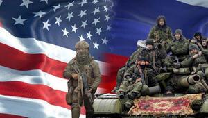 Beyaz Saraydan Rusyayı kızdıracak adım: Kararı NATO verecek